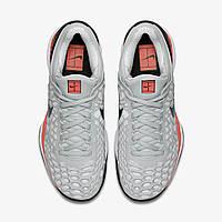 Кроссовки Nike женские WOMENS NIKE AIR ZOOM CAGE 3 HC(03-04-27) 43