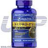 Puritan's Pride NEURO-PS GOLD витамины для улучшения работы мозга и памяти от депрессии
