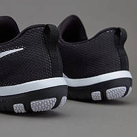 Кроссовки Nike женские WMNS NIKE FREE CONNECT(03-04-12) 40.5