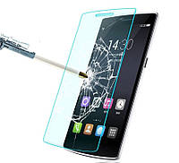 Полиуретановая пленка для  HTC Windows Phone 8S