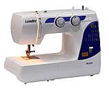 Швейна машинка Brother Leader VS 375, фото 2