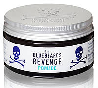 Помада BlueBeards Pomade 100 мл