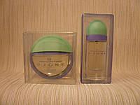 Sergio Tacchini - O-Zone Woman (2000) - Туалетная вода 50 мл (тестер)