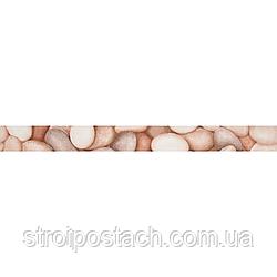 Плитка Cersanit Sakura BORDER STONES