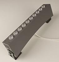 Светильник архитектурный для подсветки фасада Mycom 30W