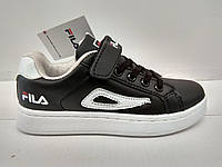 e412b9de4 Детские кроссовки Nike оптом Air 270 black (р.31-36) Вьетнам реплика ...