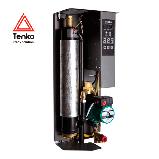 Электрический котел «Стандарт Плюс»  Tenko 24 кВт/380, фото 3