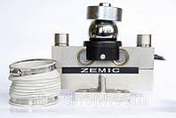 Пыленепроницаемый чехол (пыльник) для тензодатчиков Keli, Zemic автомобильных весов