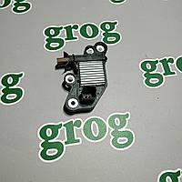 Регулятор напруги генератора Логан 1,4 grog Корея 1907107613