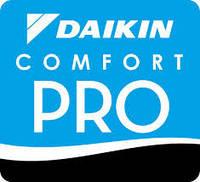 Кондиционеры Daikin.