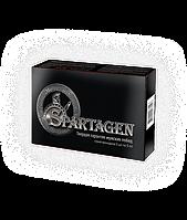 Spartagen - Капсули для підвищення потенції (Спартаген)