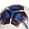 Мяч футзальный Adidas Team Sala CZ2231, фото 5