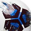 Мяч футзальный Adidas Team Sala CZ2231, фото 4