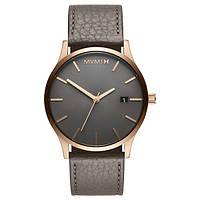 Часы мужские MVMT CLASSIC BRONZE AGE