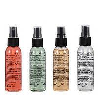 Фиксатор для макияжа ROMANTIC QUEEN Dewy Finish Long Lasting Setting Spray 60 мл