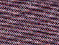 Дурандо 27 фиолет