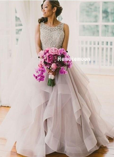 8895ea8b1b5 Пышное вечернее платье. Вечернее платье. Выпускное платье хит продаж ...