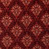 Ткань для штор Arendal Desenli, фото 2