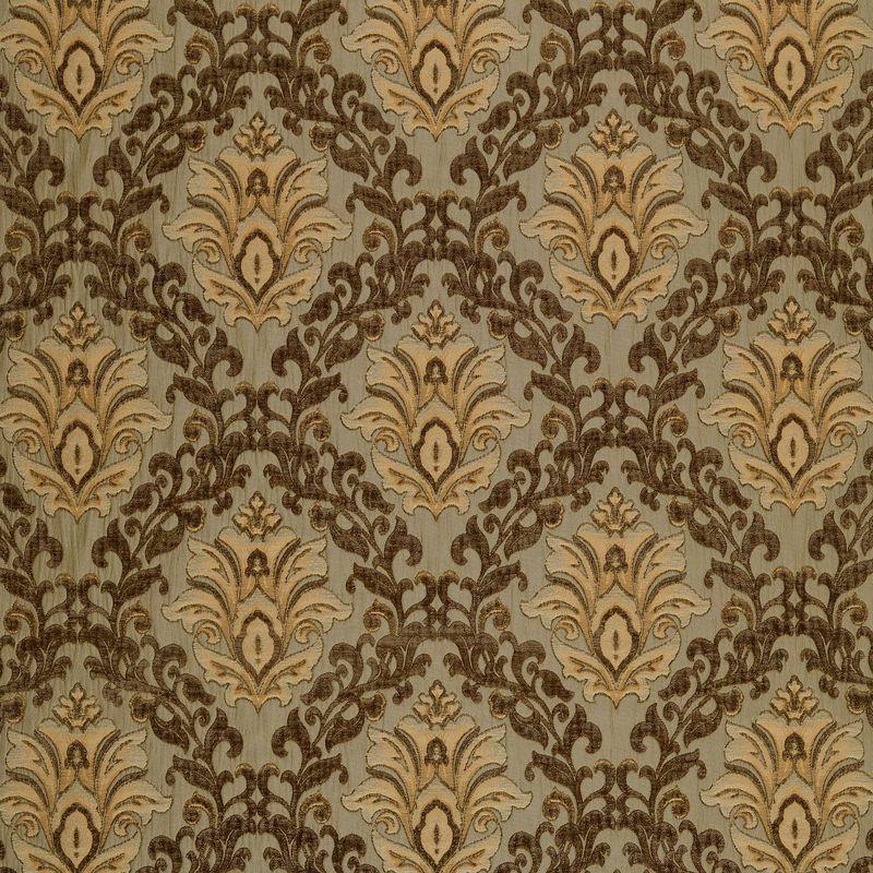 Ткань для штор Arendal Desenli