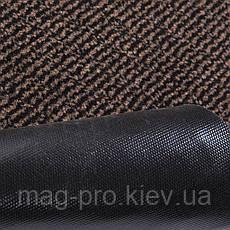 Грязезащитный коврик индивидуального размера Leyla (Лейла), фото 3