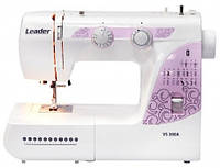Швейна машинка Brother Leader VS 380А