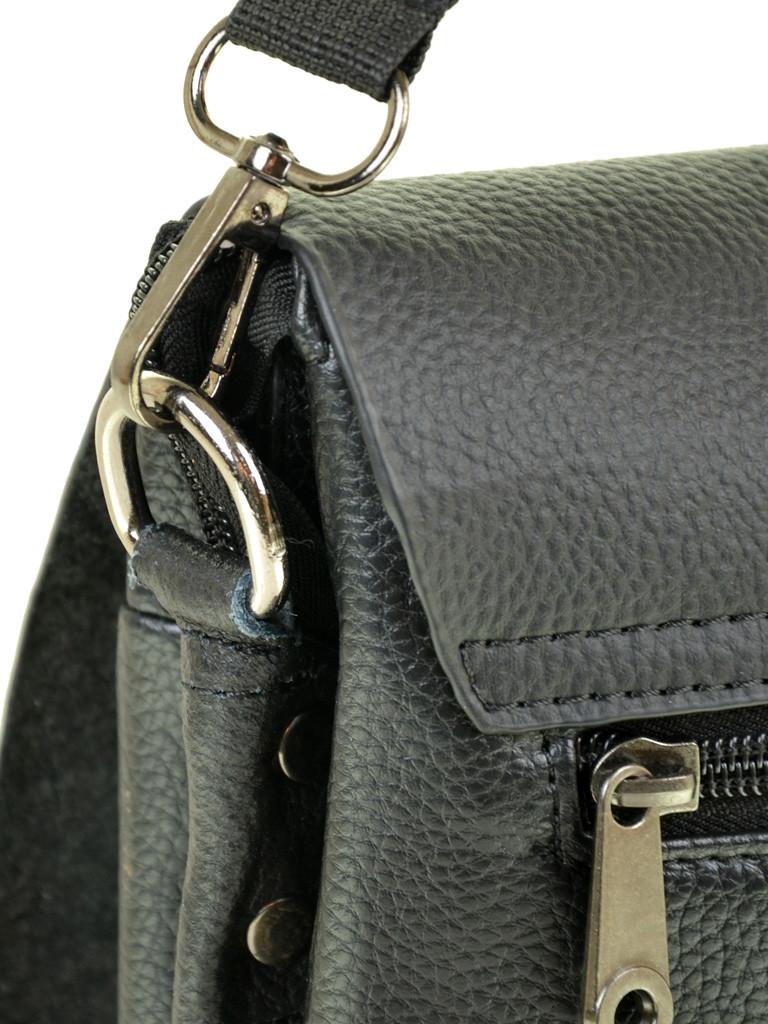 04c9822eb65a Мужская сумка планшет через плечо DR. BOND: продажа, цена в Харькове ...
