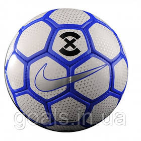 Мяч футзальный Nike Futsal Premier X SC3092-103