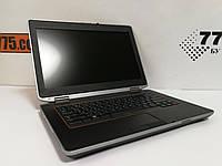 """Ноутбук Dell Latitude E6420, 14"""", Intel Core i7-2620M 3.4GHz, RAM 6ГБ, SSD 120ГБ, фото 1"""