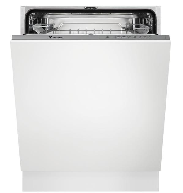 Посудомоечная машина встраиваемая Electrolux ESL5205LO