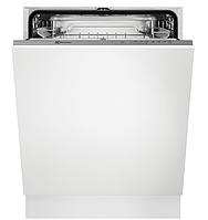 Посудомоечная машина встраиваемая Electrolux ESL5205LO, фото 1