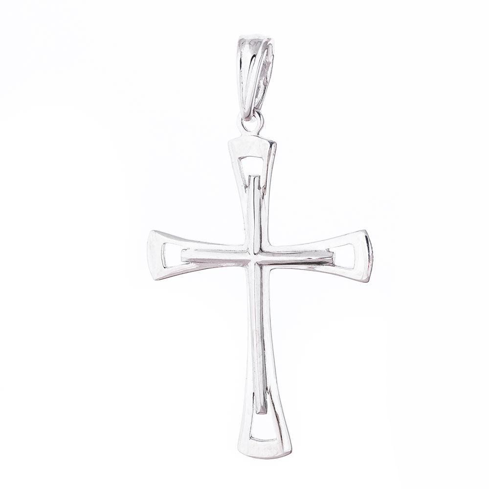 Золотой крест гп01824