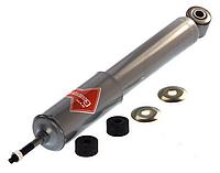 Амортизатор передній газовий KYB Mitsubishi 200 (96-03) 554105