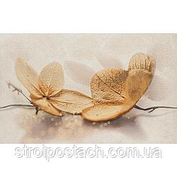 Плитка Cersanit Samanta DEC FLOWER