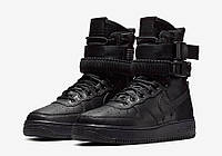 Кроссовки Nike женские W SF AF1(03-04-23) 37.5