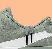 Кроссовки Nike женские W BLAZER CITY LOW LX(03-04-02) 36