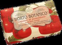 Натуральное мыло Nesti Dante Овощное Помидор
