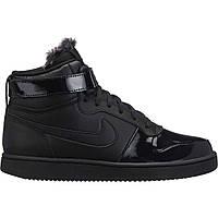 Кроссовки Nike женские WMNS NIKE EBERNON MID PREM(03-04-23) 35.5, фото 1