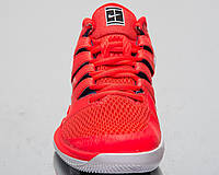 6404a0d2 Nike zoom air в Украине. Сравнить цены, купить потребительские ...
