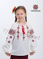 Дитячі вишиванки для дівчаток оптом в Украине. Сравнить цены 52fe51e8c3898