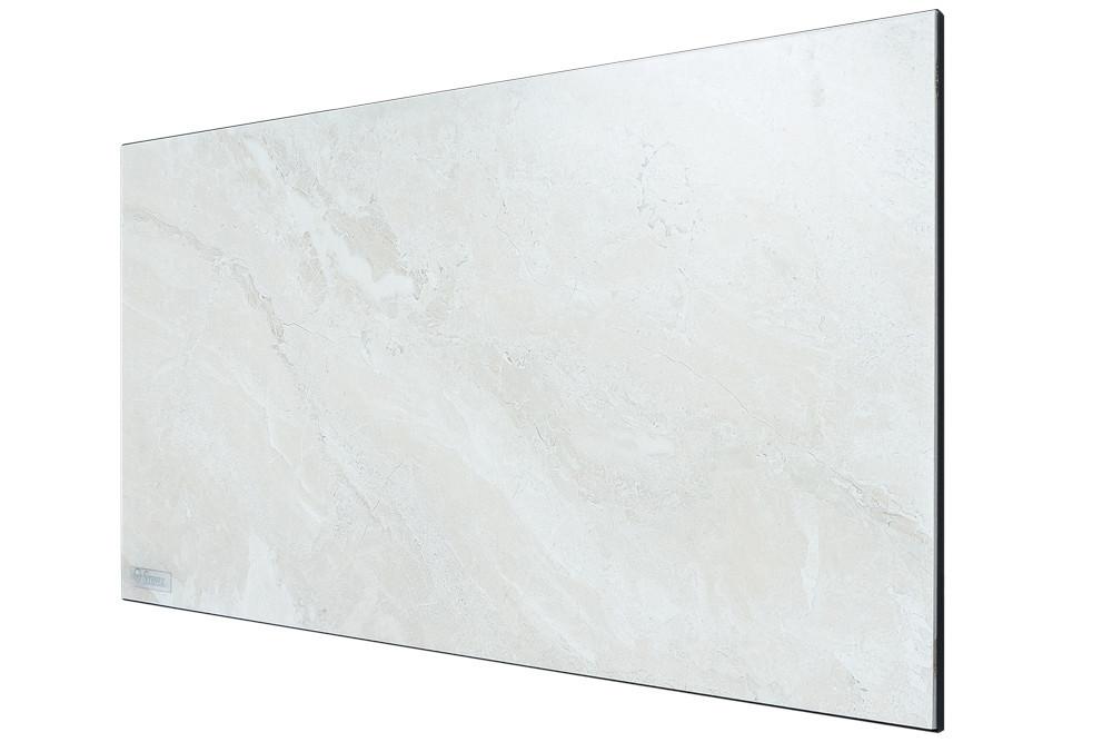 Электрический обогреватель тмStinex, Ceramic 500/220 standart Marble, фото 1