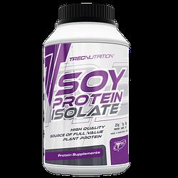 Соєвий протеїн Trec Nutrition Soy Protein Isolate 650g