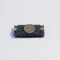 Динамик Speaker для Prestigio PAP5501 DUO (слуховой, разговорный, ушной), фото 1