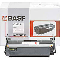Копи Картридж (Фотобарабан) BASF Xerox Phaser аналог 101R00474 (BASF-DR-3225-101R00474)