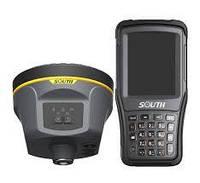 Galaxy G1 Plus + X11 Pro + SurvCE GNSS (WinMobile)