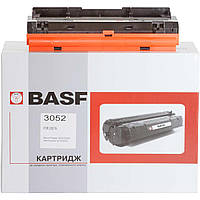 Аналог Xerox Phaser 106R02778 Картридж BASF (BASF-KT-3052-106R02778)