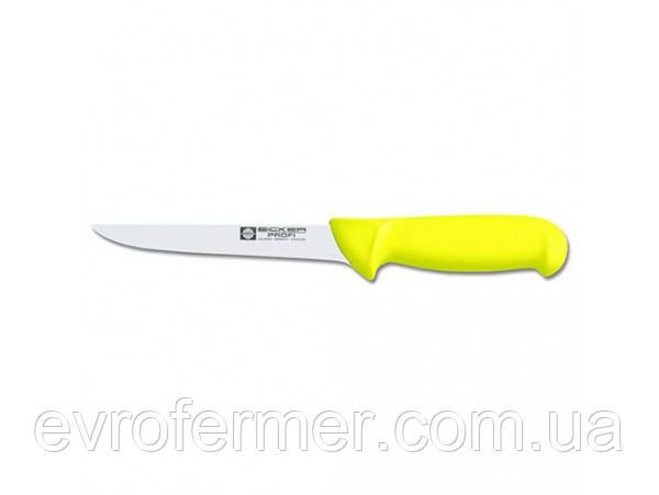Нож обвалочный Eicker 210 мм