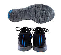 Кроссовки Nike мужские NIKE FLEX CONTACT(03-07-15) 42