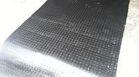 Резиновое покрытие - ( ковёр)