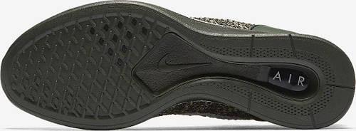 f9d694b5 Кроссовки Nike мужские AIR ZOOM MARIAH FLYKNIT RACER(03-07-03) 42: продажа,  цена в Киеве. беговые кроссовки от