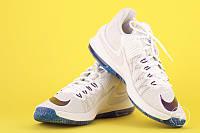 Кроссовки Nike мужские NIKE AIR MAX INFURIATE II PRM(03-10-12) 45.5